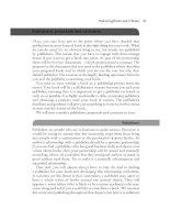Tài liệu Writing for Publication part 10 docx