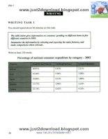 Tài liệu Cambridge IELTS 7 part 3 pptx
