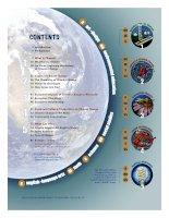 Tài liệu Weather & Climate P1 doc