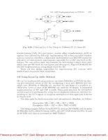 Tài liệu Cryptographic Algorithms on Reconfigurable Hardware- P11 docx