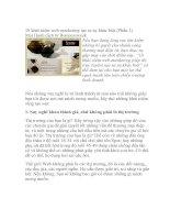 Tài liệu 18 khái niệm web-marketing tạo ra sự khác biệt (Phần 1) doc