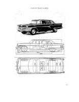 Tài liệu Sổ tay tra cứu tính năng kỹ thuật ô tô P2 pdf