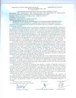 Pháp luật về sử dụng các công cụ kinh tế trong bảo vệ môi trường ở việt nam hiện nay
