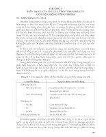 Tài liệu Bài giang cơ học đất_ Chương 5 ppt