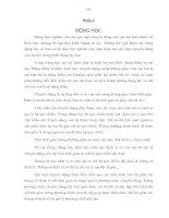 Tài liệu giáo trình cơ học lý thuyết , chương 5 pdf