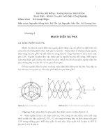 Tài liệu Mạch điện ba pha doc