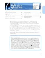 Tài liệu Windows Vista Inside Out P2 doc