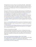 Tài liệu Website tiện ích 2 ppt