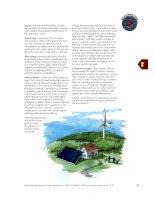 Tài liệu Weather & Climate P2 doc