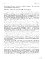Tài liệu Teaching academic ESL writing part 4 ppt