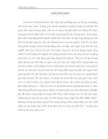 Tài liệu Tiểu luận triết học - VĂN HOÁ KINH DOANH và BÀI HỌC THỰC TIỄN CỦA VIỆC HỖ TRỢ LẪN NHAU doc