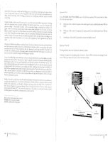 Tài liệu IELTS to sccess part 5 pptx
