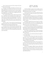 Tài liệu Truyện ngắn tiếng Anh: 2001 A Space odysey ppt