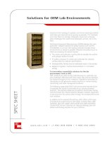 Tài liệu Solutions for OEM Lab Environments pdf