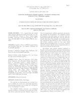 Tài liệu LEXSEE 2006 US APP LEXIS 9307 doc