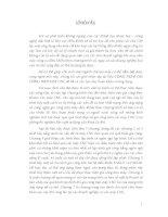 Tài liệu Công nghệ gia công trên máy CNC (Phần 1) pdf