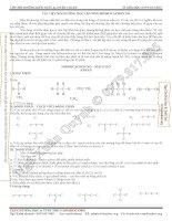 1  tài liệu học về ankan dành cho học sinh