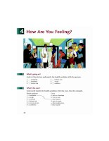 Tài liệu Learning to listen student book 2 part 3 ppt