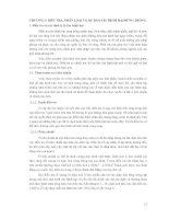 Tài liệu Cẩm nang lâm nghiệp- Chương 17 QUẢN LÝ SÂU BỆNH HẠI RỪNG TRỒNG Phần 2 docx