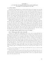 Tài liệu Bài giang cơ học đất_ Chương 4 docx