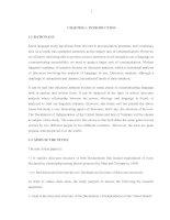 PHÂN TÍCH SO SÁNH cấu TRÚC DIỄN NGÔN của bản TUYÊN NGÔN độc lập của mỹ và TUYÊN NGÔN độc lập của VIỆT NAM