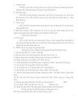 Tài liệu Câu hỏi tổng hợp IQ pdf