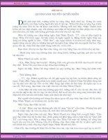 Tài liệu Bích huyết kiếm - Tập 4 ppt