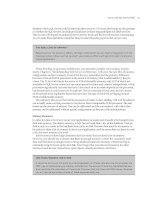 Tài liệu Sybex - Mastering SQL Server 2008 (2009)02 pdf