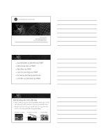 Tài liệu Bài giảng thương mại điện tử căn bản - Chương01 doc