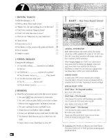 Tài liệu New english file workbook pre-intermediate part 9 ppt