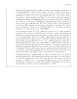 Tài liệu Cambridge Practice Tests for IELTS part 3 pptx