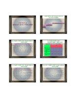 Tài liệu Bài giảng Quản trị sản xuất chương 6 pptx
