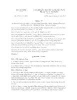Hướng dẫn thực hiện xử phạt vi phạm hành chính trong lĩnh vực chứng khoán và thị trường chứng khoán 217 2013 TT BTC