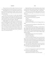 Tài liệu Truyện ngắn tiếng Anh: Doll''''s house and other stories pptx