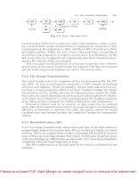Tài liệu Cryptographic Algorithms on Reconfigurable Hardware- P10 doc