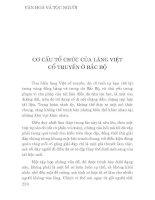 Tài liệu Văn hoá và tộc người - 3 pdf