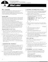 Tài liệu New english file pre-intermediate teacher''''s book part 2 docx