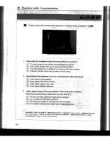 Tài liệu Toefl ibt listening E part 17 docx