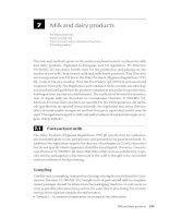 Tài liệu Practical Food Microbiology 3rd Edition - Part 7 docx