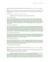 Tài liệu Những câu hỏi thường gặp trong chăn nuôi trồng trọt - phần 2 pdf
