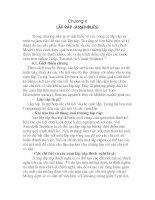 Tài liệu Chương 6 Lắp ráp (Assemblies) pdf