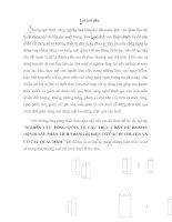 NGHIÊN CỨU TỔNG QUAN VỀ CẦU TRỤC CHÂN ĐẾ HM5045-1825.ĐI SÂU PHÂN TÍCH TRANG BỊ ĐIỆN CƠ CẤU DI CHUYỂN VÀ CƠ CẤU QUAY MÂM