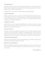 Tài liệu Lắng nghe hiệu quả pdf