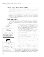 Tài liệu Drawing by Lauren Jarrett and Lisa Lenard- P3 doc