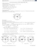 Tài liệu Phương pháp giải nhanh các bài toán vật lý_Tập 1 docx