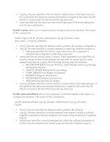 Tài liệu Methods of Restricting Registry Access phần 4 doc