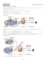 Tài liệu Part 38 - ISA Server - Template docx