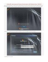 38  hướng dẫn reset password domain administrator trên windows server 2k8 r2