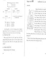 Tài liệu Các phương pháp rèn luyện trí não quyển 3 (Phần 2) pptx