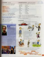 Tài liệu New english file elementary stuent''''s book part 9 ppt